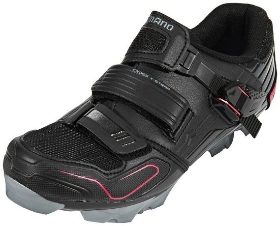 Shimano Bicycle Shoe Sh-wm83 Shoes Women
