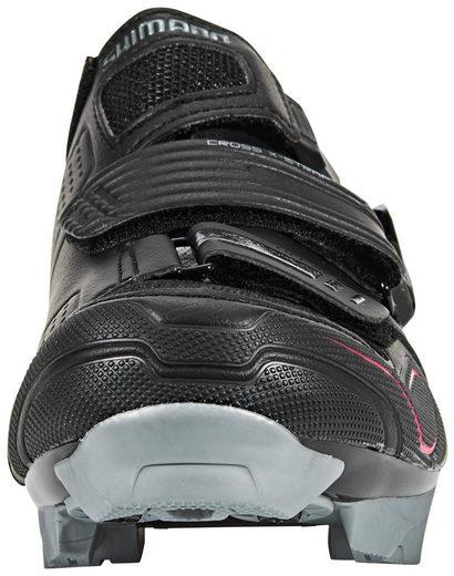 Shimano Bicycle Shoe Sh-wm83 Shoes Women