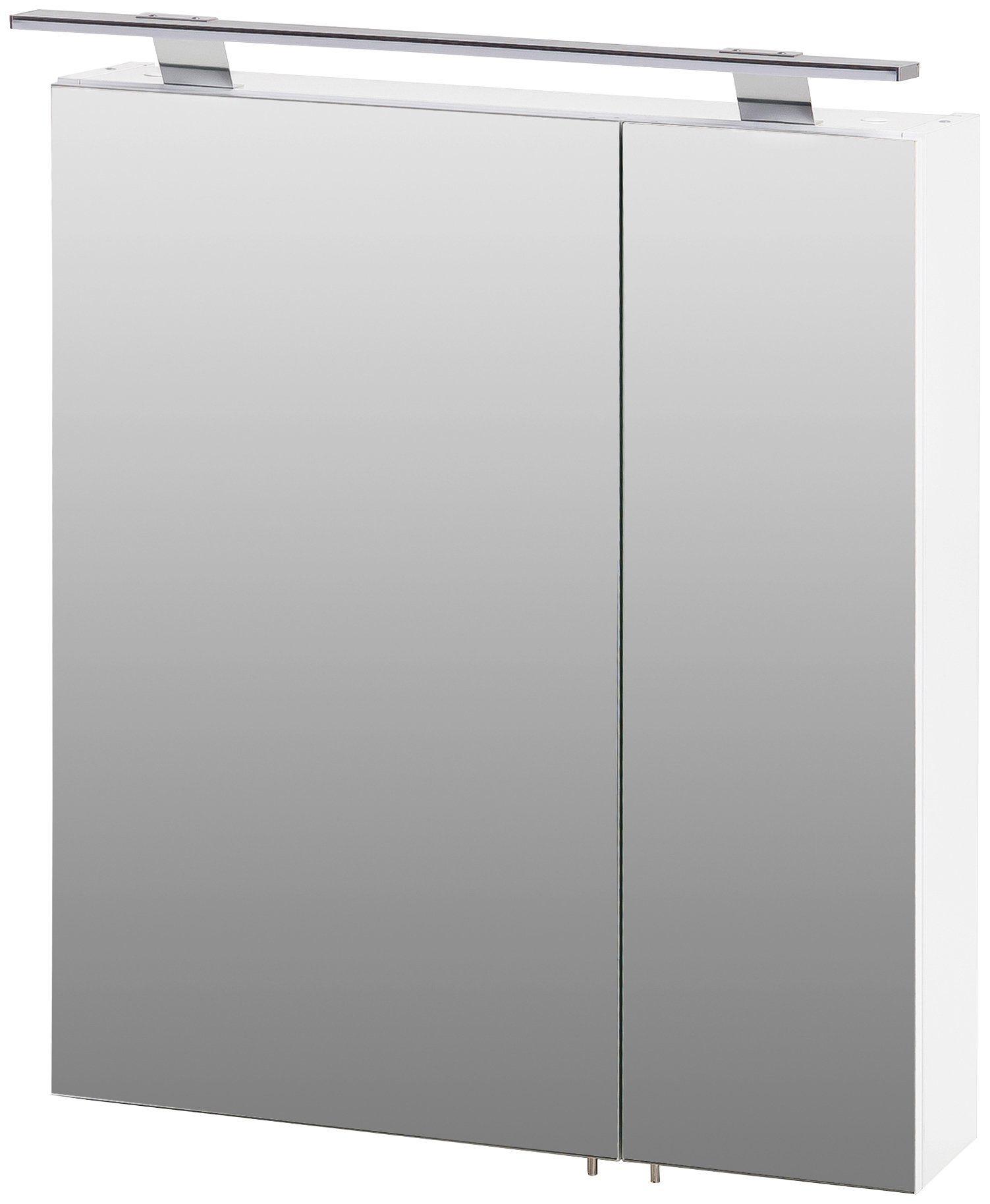 Spiegelschrank »Weika«, Breite 60 cm