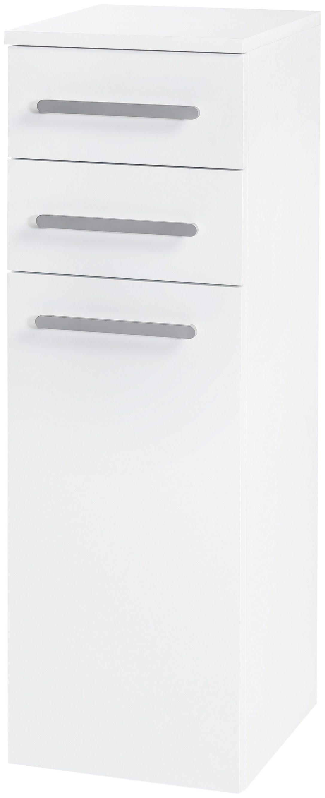 SCHILDMEYER Highboard »Linus«, Breite 33 cm