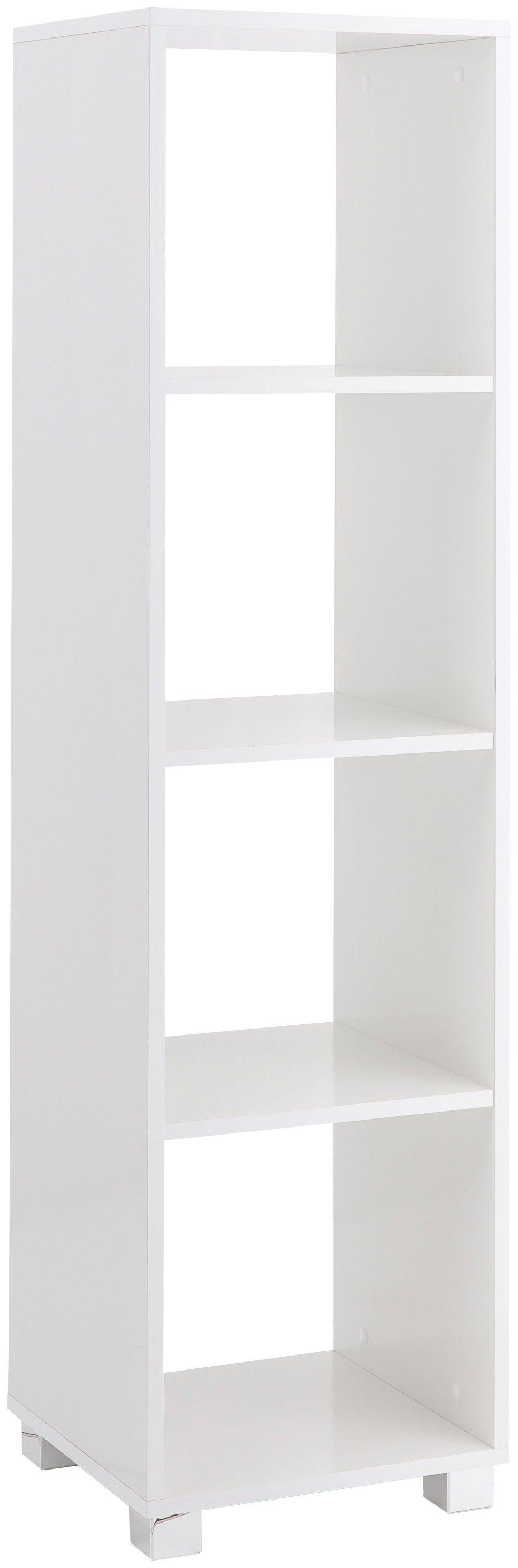 SCHILDMEYER Badregal »Lena«, Breite 36 cm