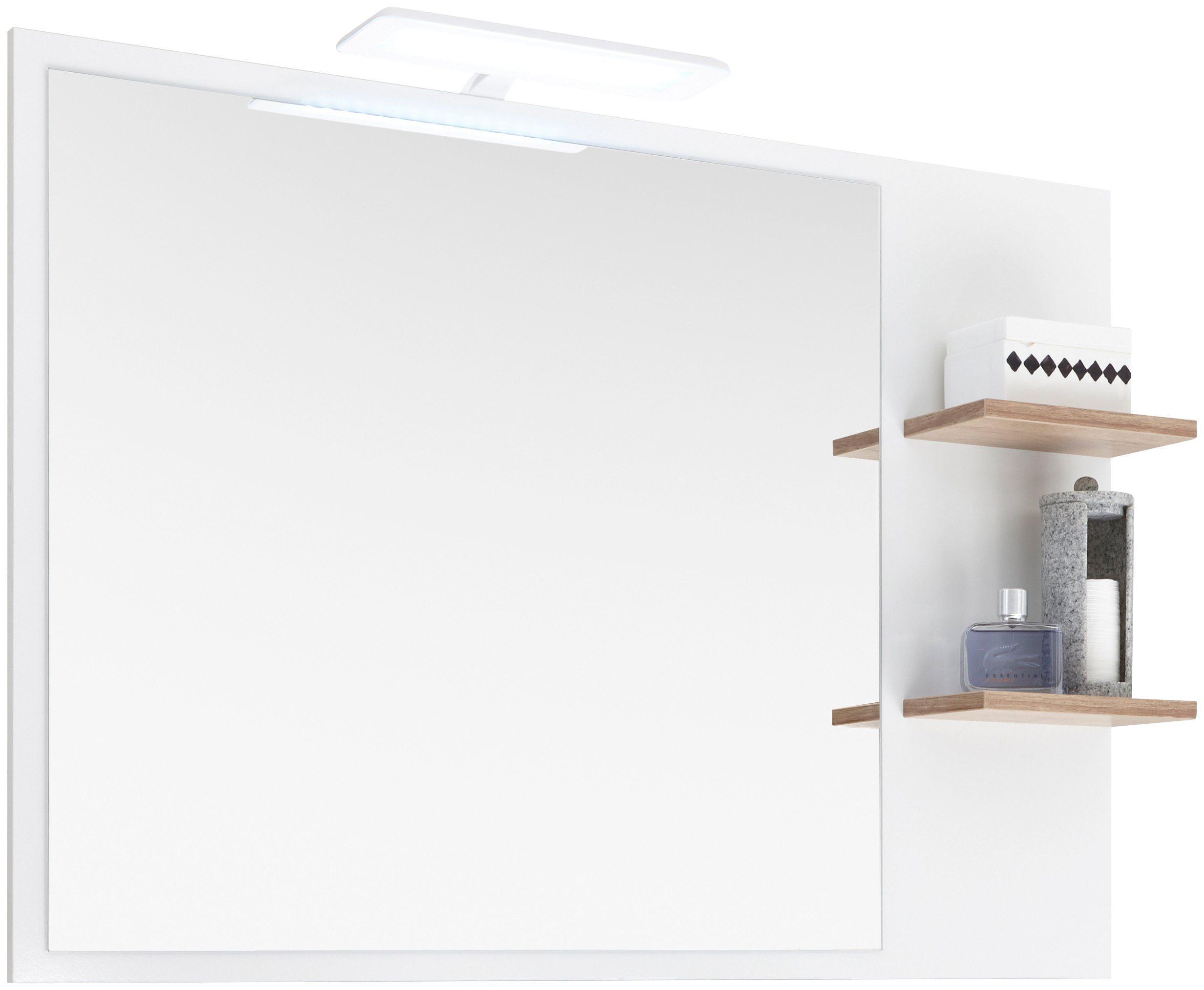 Spiegel 100 Cm : Pelipal badspiegel noventa spiegel« breite cm online