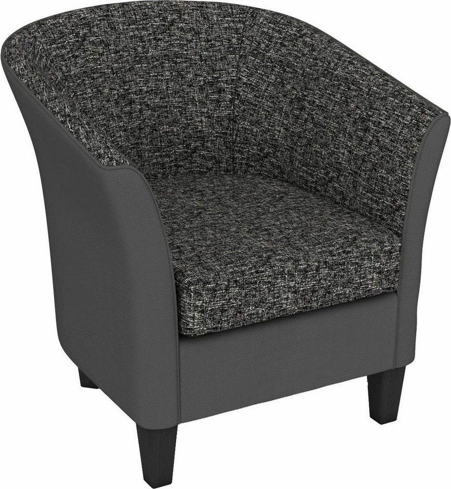 runde form sofas preisvergleiche erfahrungsberichte und kauf bei nextag. Black Bedroom Furniture Sets. Home Design Ideas