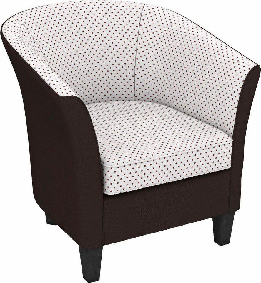 runde form sofas sonstige machen sie den. Black Bedroom Furniture Sets. Home Design Ideas