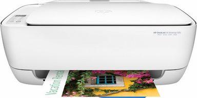 hp deskjet 3636 multifunktionsdrucker kaufen otto. Black Bedroom Furniture Sets. Home Design Ideas