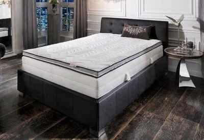 Topper für mehr Komfort » Matratzentopper online kaufen | OTTO