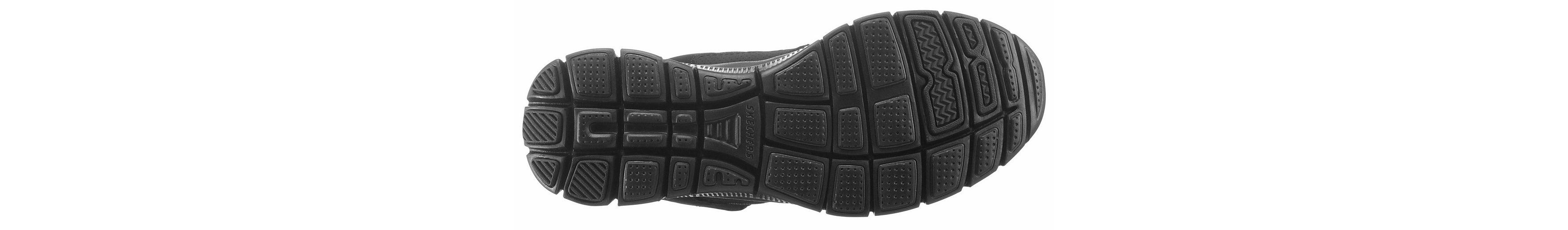 Skechers FLEX-APPEAL-ADAPTABLE Sneaker, mit Memory Foam