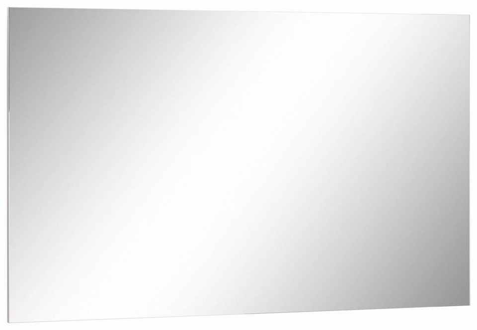 spiegel schildmeyer pisa breite 120 cm ohne rahmen online kaufen otto. Black Bedroom Furniture Sets. Home Design Ideas