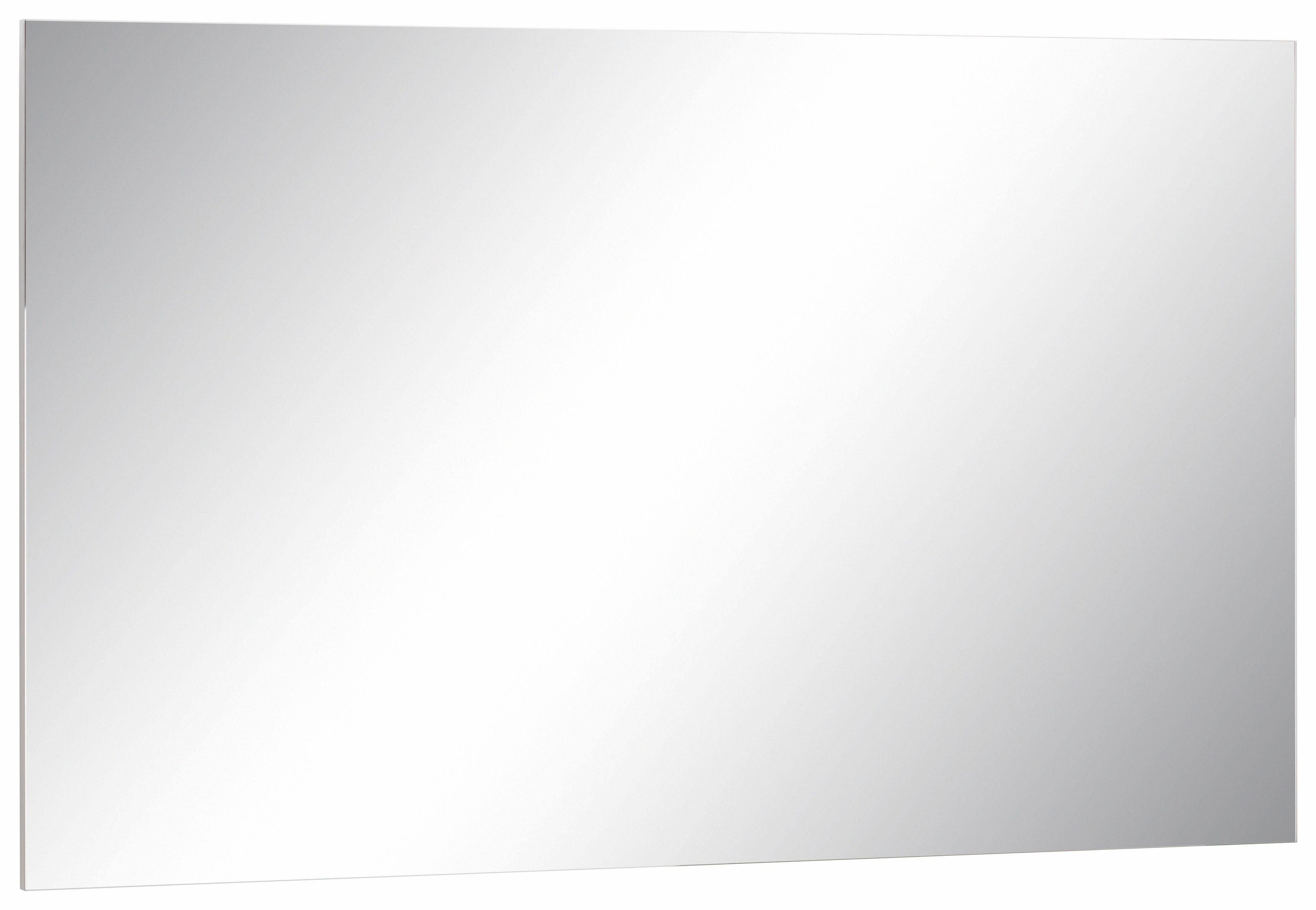 Spiegel, Schildmeyer, »Pisa«, Breite 120 cm, ohne Rahmen