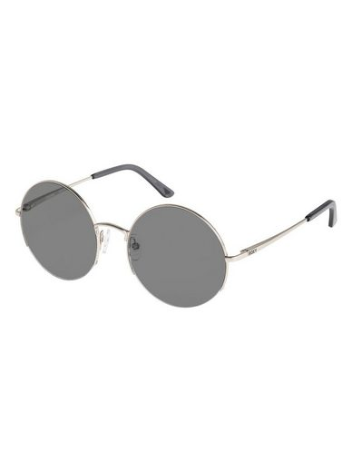 Roxy Sonnenbrille »Coachella«