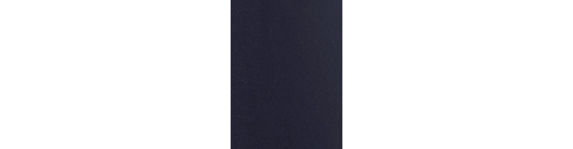 Sauber Und Klassisch PATRIZIA DINI by Heine Wollmantel mit Kaschmir Preise Online-Verkauf Verkauf Bestseller do0RlyUc