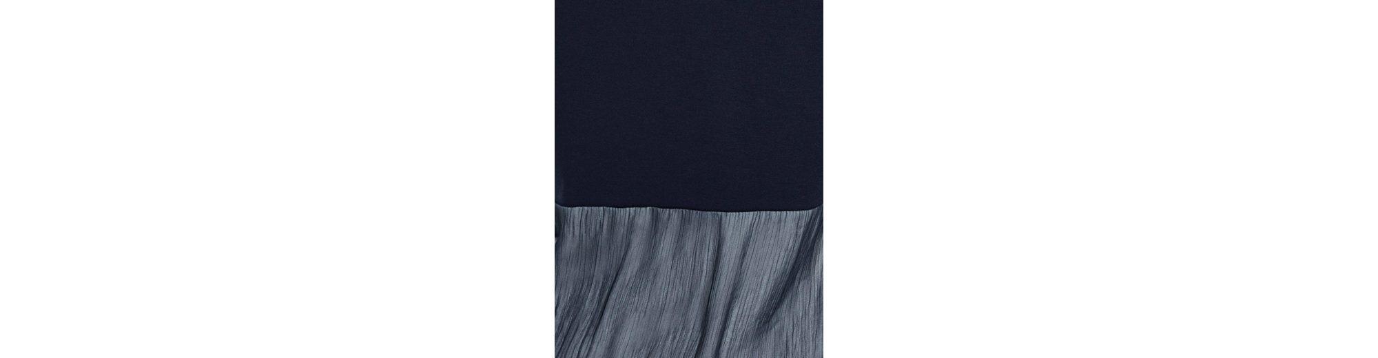 B.C. BEST CONNECTIONS by Heine 2-in-1-Shirt mit Rundhalsausschnitt Auslass Niedriger Preis Niedriger Versand Zum Verkauf Aussicht DsSqkOb