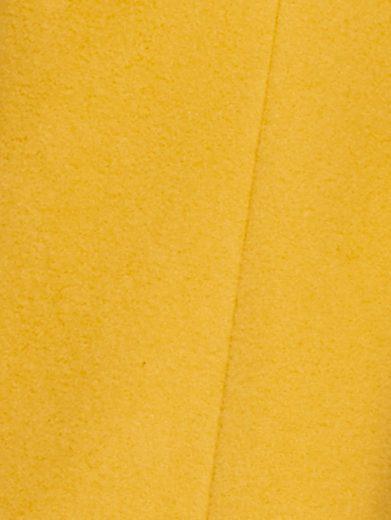 Fransen Mit Tasche Collezione Collezione Alessandro Alessandro w8TXq