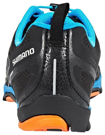 Shimano Casual Shoes Sh-ct71l Shoes Unisex