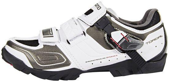Shimano Fahrradschuhe SH-M089W Schuhe Unisex