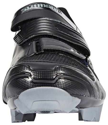 Shimano Fahrradschuhe SH-XC31L Schuhe Unisex