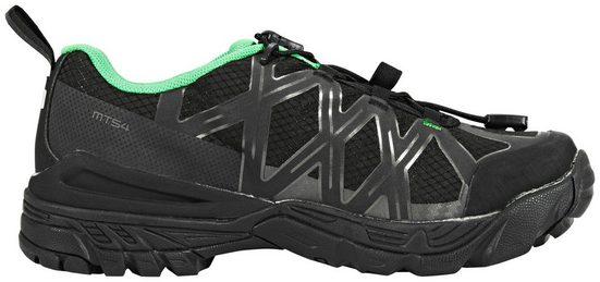 Shimano Freizeitschuh SH-MT54L Schuhe Unisex