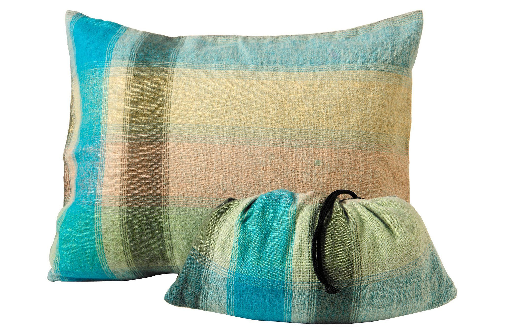 Cocoon Schlafsack »Pillow Case Cotton Flannel Large«