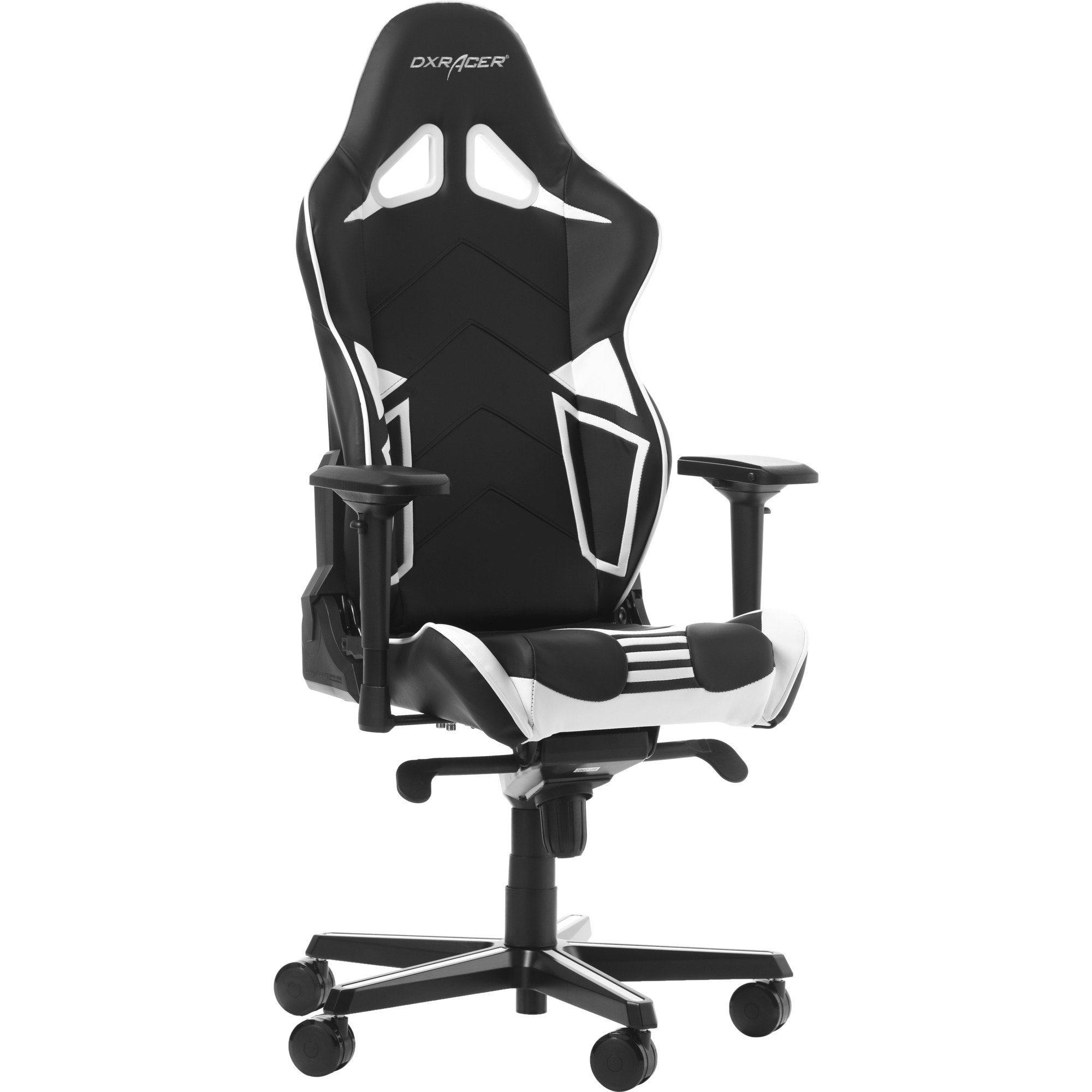 DXRacer Spielsitz »Racing Pro Gaming Chair«