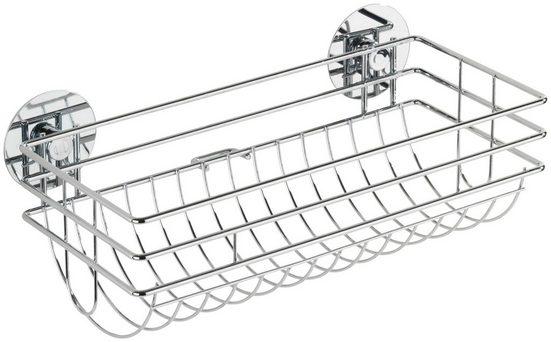 WENKO Küchenrollenhalter » Turbo-Loc«