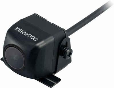 Kenwood »CMOS130« Rückfahrkamera