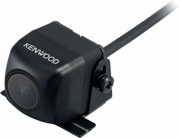 JVC CMOS130 Überwachungs-Kamera