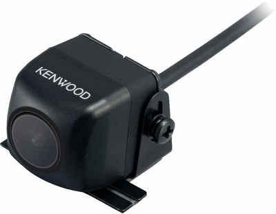 Kenwood »CMOS230« Rückfahrkamera