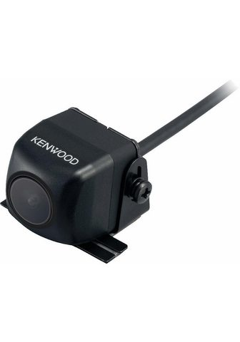 KENWOOD »CMOS230« Galinio vaizdo kamera