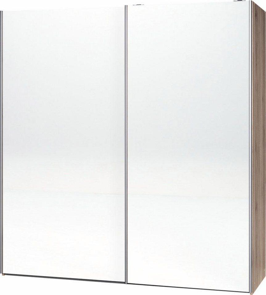 Bei 180 cm cs schmal preisvergleiche for Garderobenschrank 130 cm breit