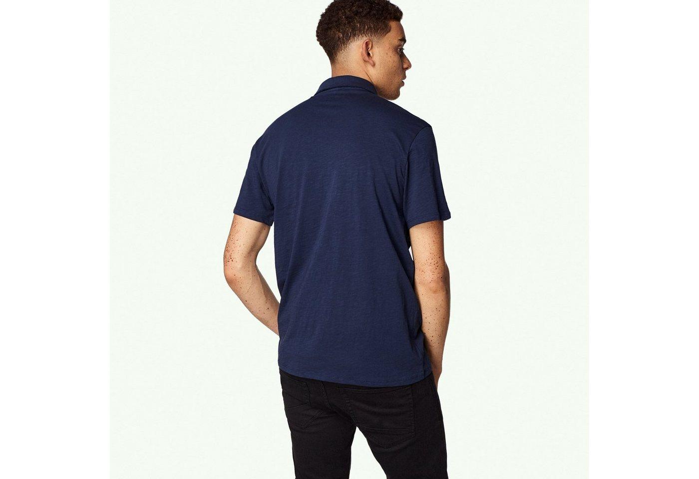 O´Neill Poloshirts »Jacks base polo«