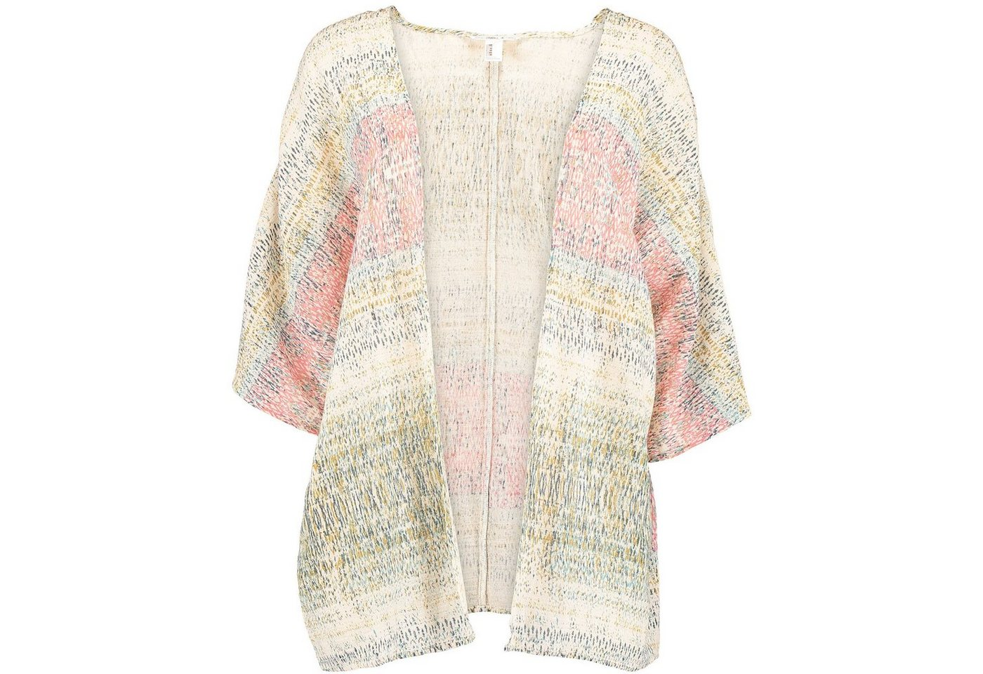 O´Neill Beach Cover up »Woven beach cover up«
