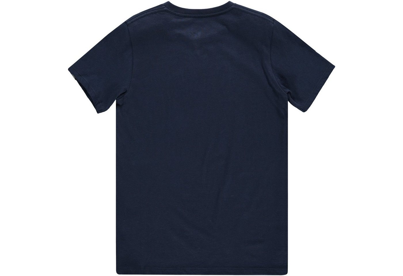 O´Neill T-Shirts kurzärmlig »Surf patch t-shirt«
