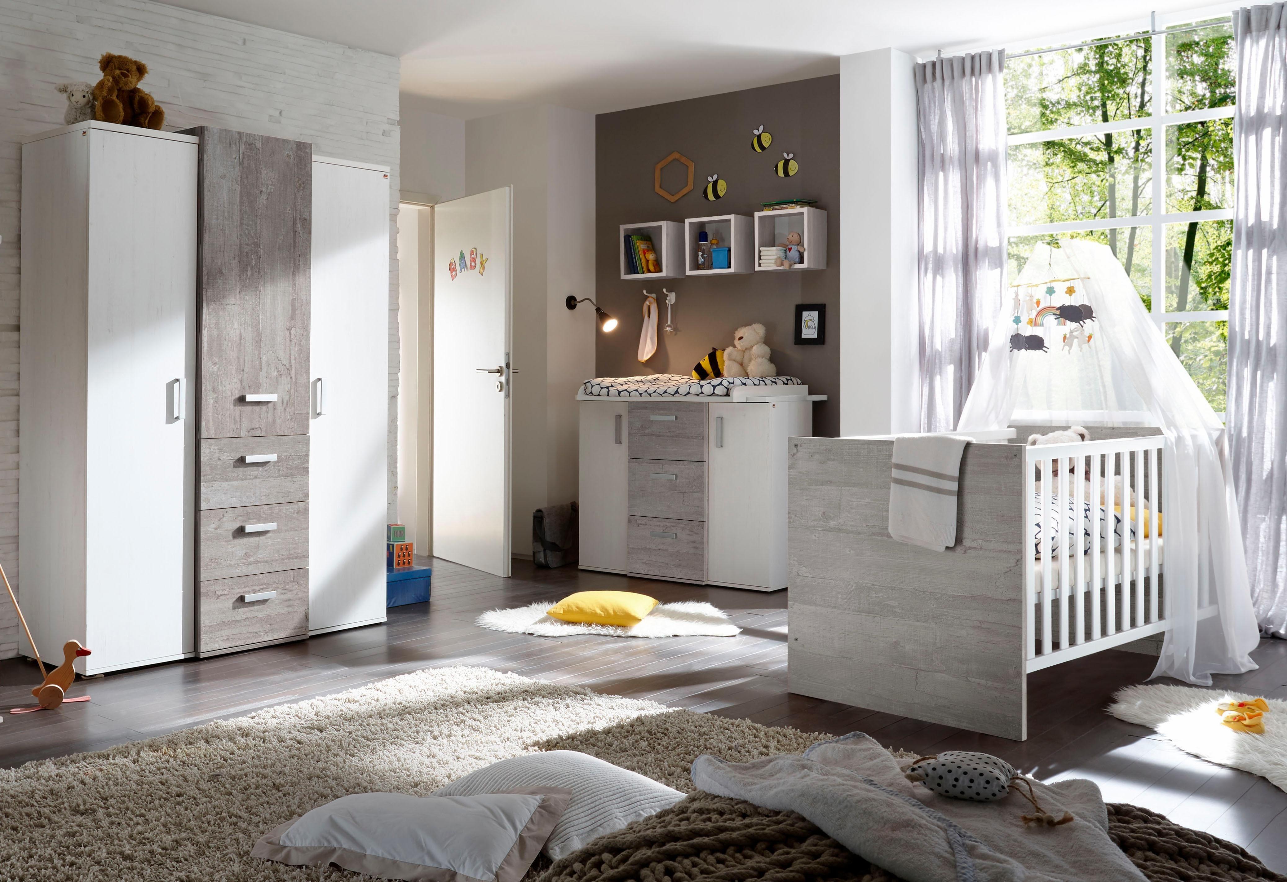wickelkommode in weiss preisvergleich die besten angebote online kaufen. Black Bedroom Furniture Sets. Home Design Ideas