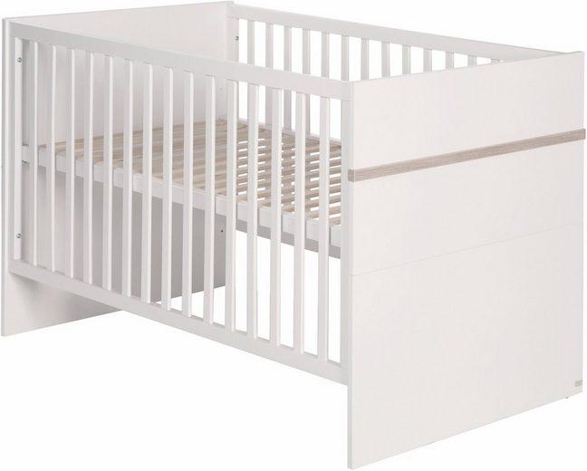 roba kinderbett kombi kinderbett moritz kaufen otto. Black Bedroom Furniture Sets. Home Design Ideas
