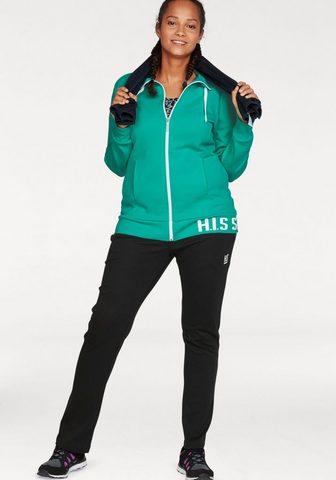 H.I.S Sportinis kostiumas (Rinkinys 2 tlg.)