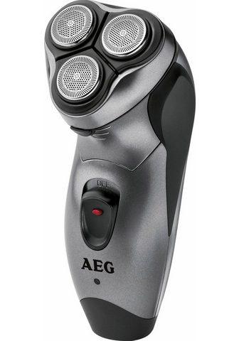 AEG Elektrinis skustuvas HR 5654 ausklappb...
