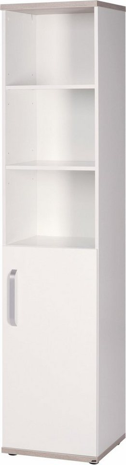 roba standregal moritz online kaufen otto. Black Bedroom Furniture Sets. Home Design Ideas