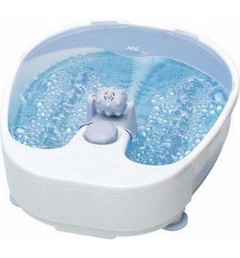 """AEG Ванночка для ног """"FM 5567"""""""