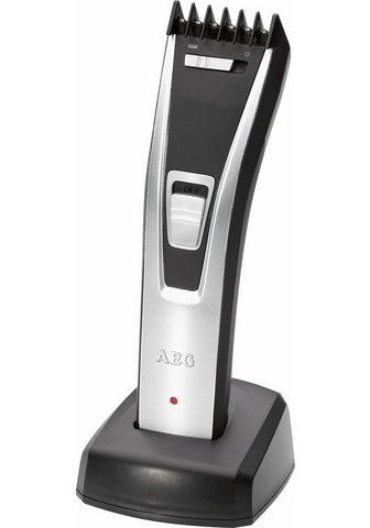 AEG Машинка для стрижки бороды HSM/R 5614 ...