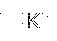 Roger Kent