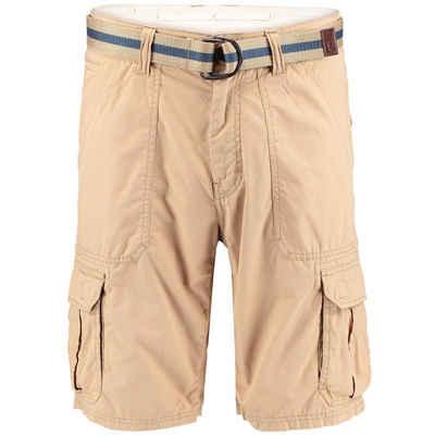 O´Neill Walkshorts »Point break cargo shorts« Sale Angebote Schwarzbach