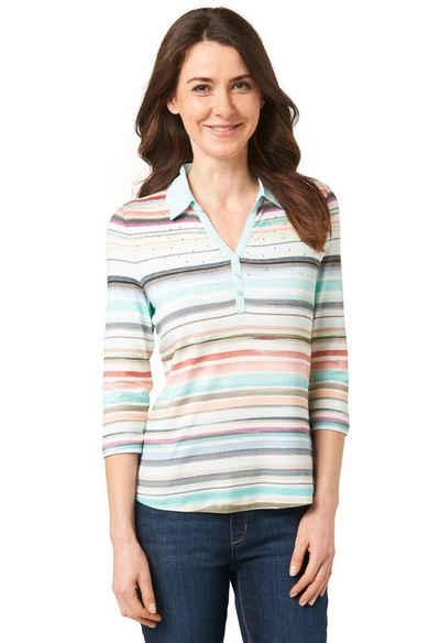Bonita Polo-Shirt Sale Angebote Reuthen