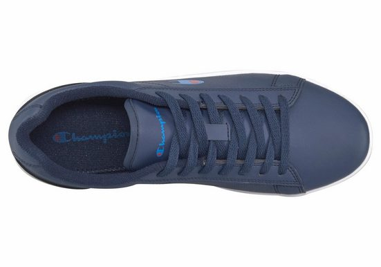 Champion Delray Low Sneaker