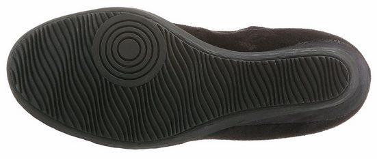 I'm walking Sneaker, mit weich gepolstertem Schaftrand