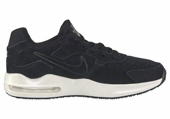 Nike Sportswear Air Max Guile Premium Sneaker