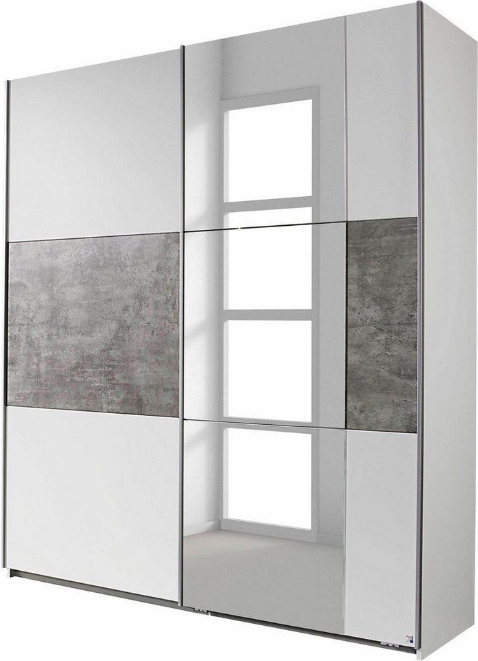 ziemlich schwebet renschrank mit spiegel fotos die besten wohnideen. Black Bedroom Furniture Sets. Home Design Ideas