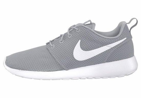 Nike Sportswear Roshe One M Sneaker