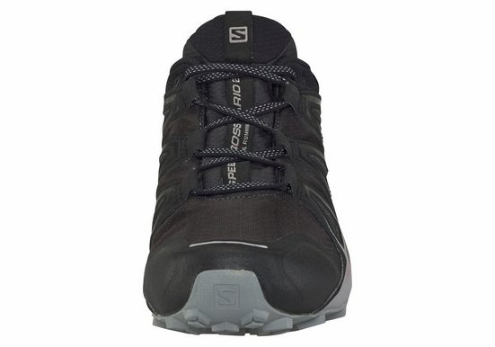 Salomon Speedcross Vario 2 Goretex Running Shoes