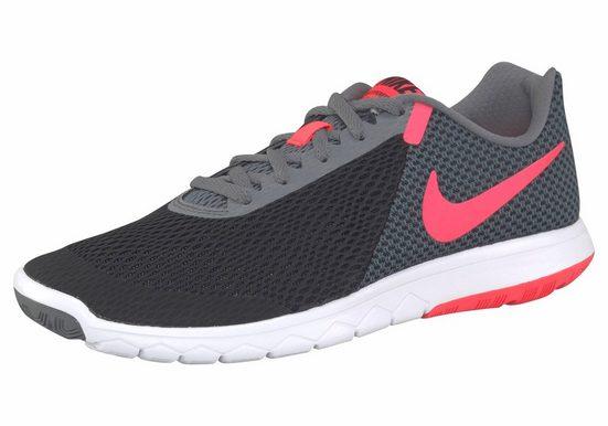 Nike Flex Experience Run 6 Wmns Laufschuh