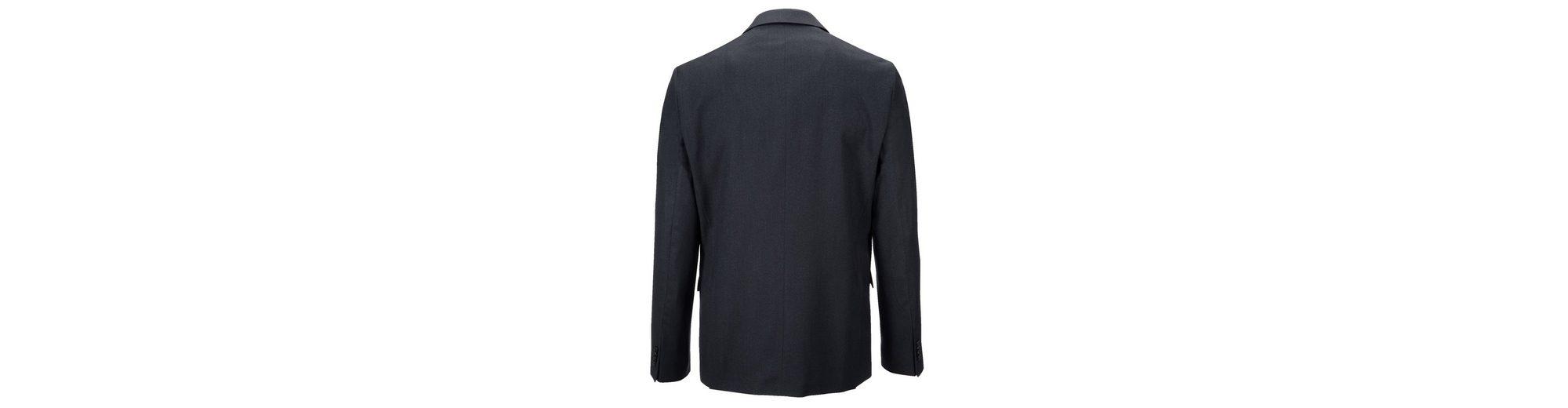Babista Anzugssakko aus dem Baukasten-System Sie Günstig Online Qualität Billige Truhe Bilder Spielraum Breite Palette Von Auslass Nicekicks DmXo7NbB